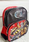BAG487-055 BACKPACK TRANSFORMER LITTLE (TK/PG) (3)