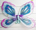 BN311PU FAIRY WING (BIG SIZE)