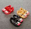 KSB1157-38,MOO JELLY SHOES