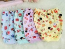 BABY99-11,SEGI 4 PANTS LONDON